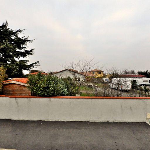 MV Renov - Ébénisterie d'art et restauration de meubles - Toulouse
