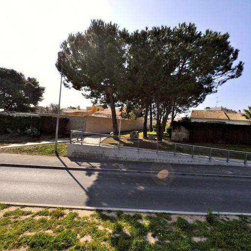 Enseignant référent élèves handicapés Béziers-Ville - Affaires sanitaires et sociales - services publics - Béziers