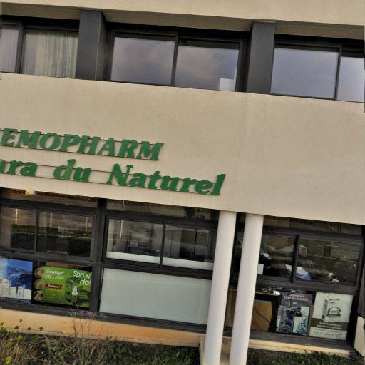Groupe Afid Investigations SARL - Détective privé - Montpellier