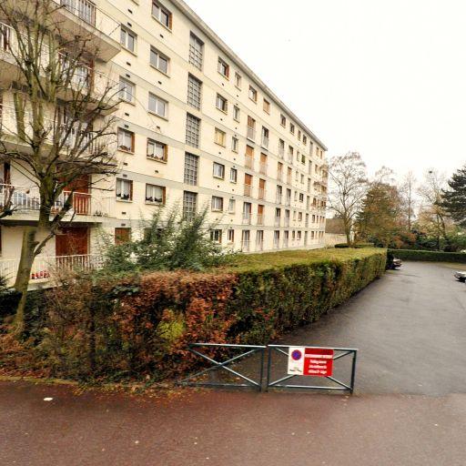 Corporate Language Training - Cours de langues - Saint-Germain-en-Laye