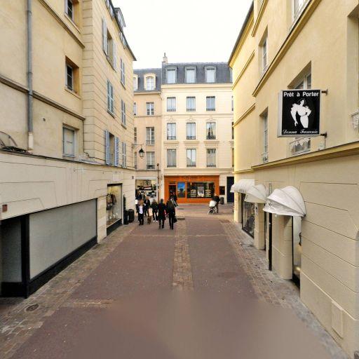 Minelli - Vêtements femme - Saint-Germain-en-Laye