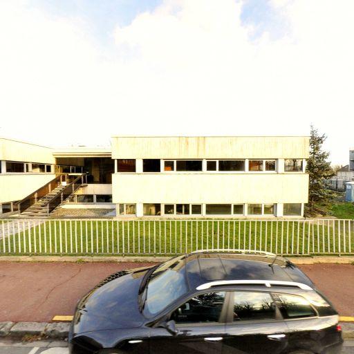 Factoria - Vente de matériel et consommables informatiques - Saint-Germain-en-Laye