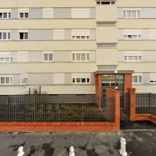 Aytac Ozden - Entreprise de démolition - Beauvais