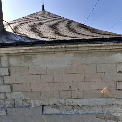 Gersende - Décorateur - Saint-Avertin