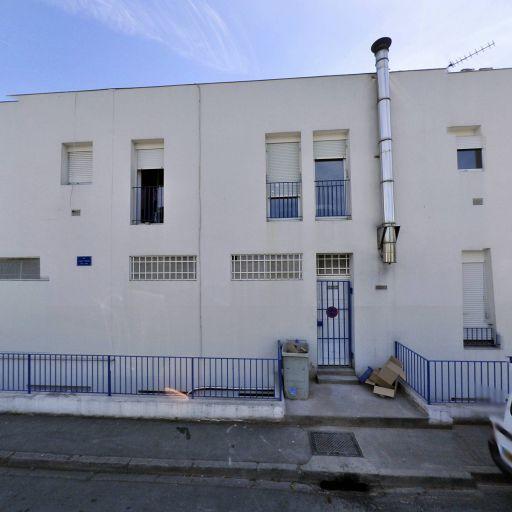 Bruneau Theresa - Voyance et cartomancie - La Rochelle