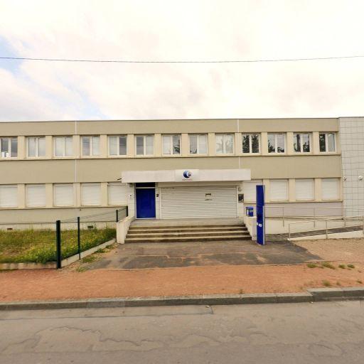 BFC Sécurité - Entreprise de surveillance et gardiennage - Dijon