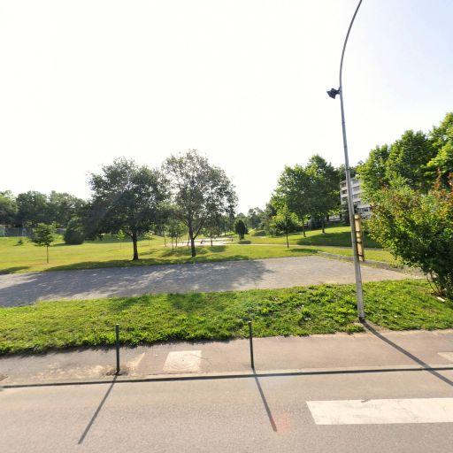 Ass Jardins Familiaux Val L Aurence - Cours d'arts graphiques et plastiques - Limoges