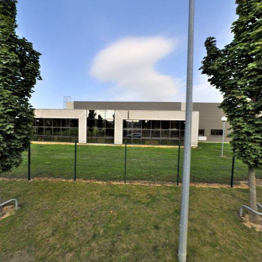 Ediiscan - Conseil, services et maintenance informatique - Évreux