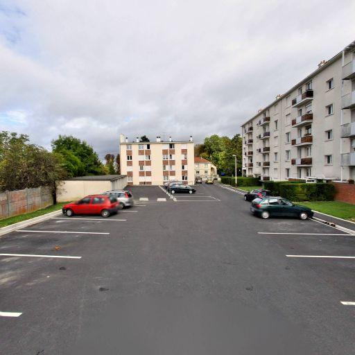 A.b.c. Institut - Ménage et repassage à domicile - Reims
