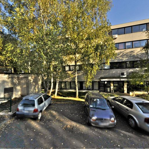 Etb - Entreprise de bâtiment - Palaiseau