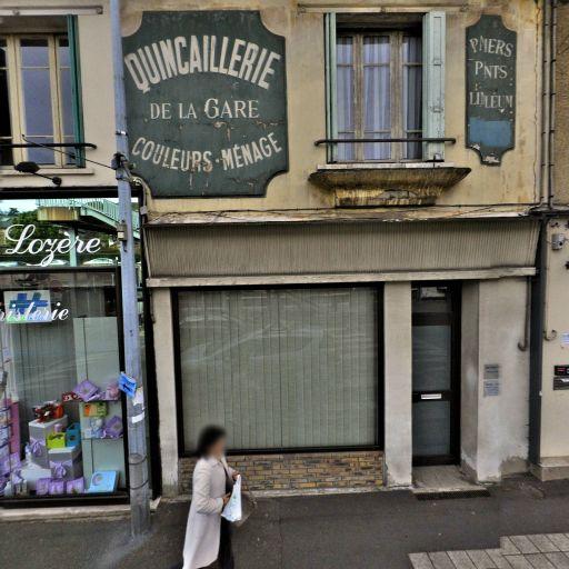 Carine Coiffure - Coiffeur - Palaiseau