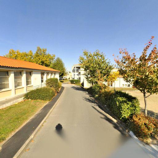 Se Unsa 79 - Syndicat de salariés - Niort