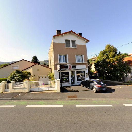 Chris Avenue - Coiffeur - Beaumont