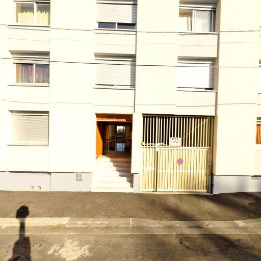 SM Services - Soutien scolaire et cours particuliers - Clermont-Ferrand
