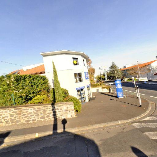 E I D Immobilier - Agence immobilière - Beaumont