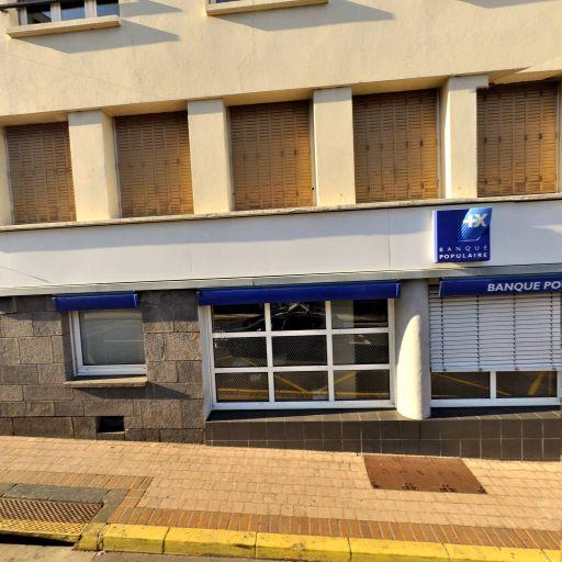 Lt Communication - Conseil en organisation et gestion - Chamalières