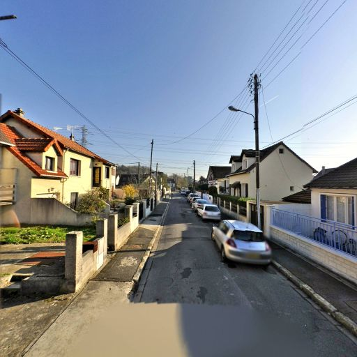 Global Travaux 91 - Entreprise d'électricité générale - Palaiseau
