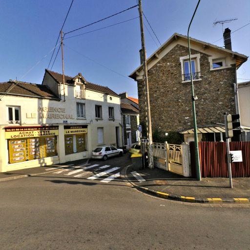 Journo - Dépannage de chauffage - Palaiseau