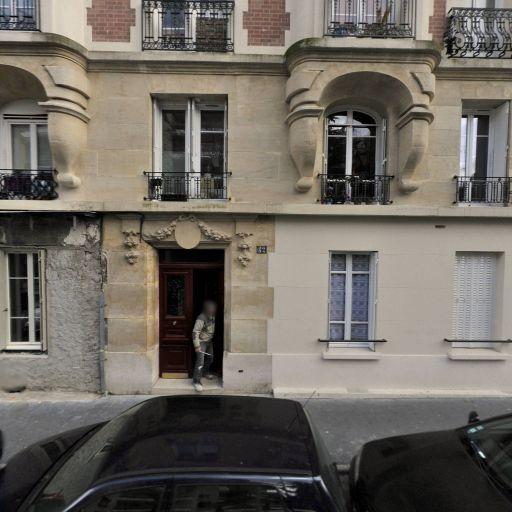 Les Galopins - Association culturelle - Vincennes