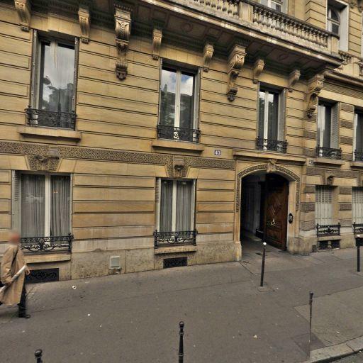 Medialux - Agence de publicité - Paris
