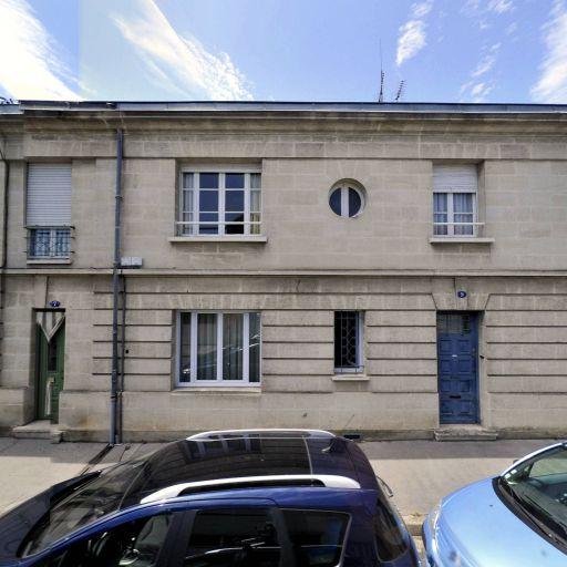 Rénov'Parquets - Pose, entretien et vitrification de parquets - Bordeaux