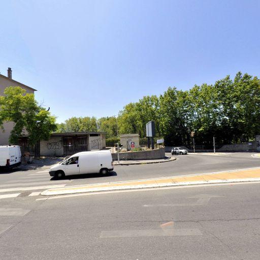 Auto-Moto Ecole du Lancier - Auto-école - Marseille