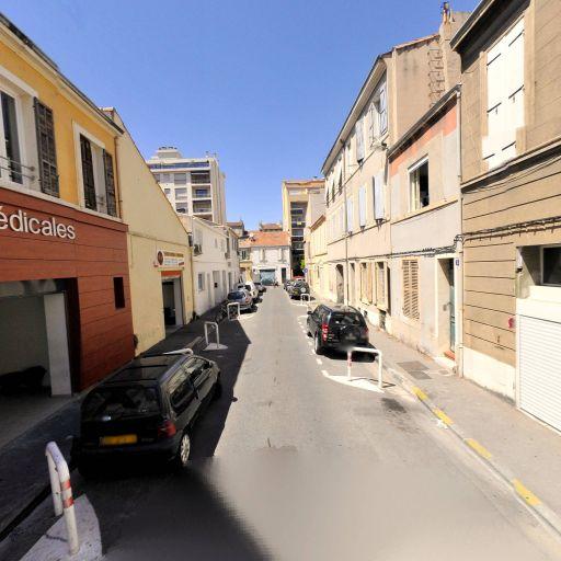 D.j. Electricite Action Electricite - Entreprise d'électricité générale - Marseille