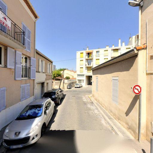 Muniz Francisco - Vente et installation de climatisation - Marseille