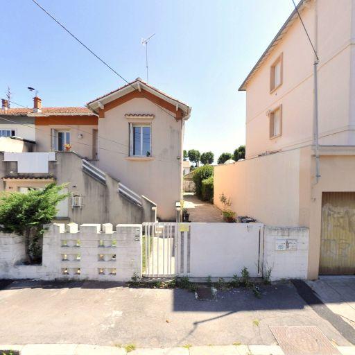 Centre Pro Languedoc Roussillon CENTRE PRO LR - Matériel pour photocopieurs et reprographie - Montpellier