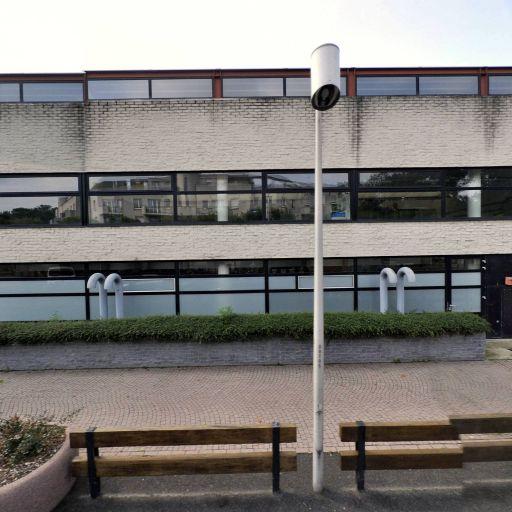Conte En Force - Association éducative - Évry-Courcouronnes