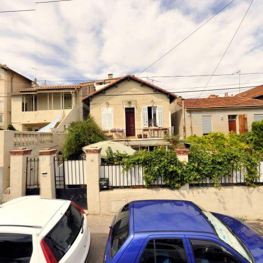 Ema Renov - Rénovation immobilière - Marseille