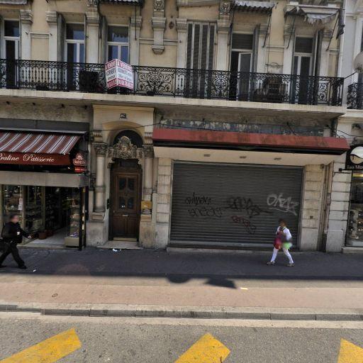 Dandysign Decoration - Magasin de décoration - Marseille