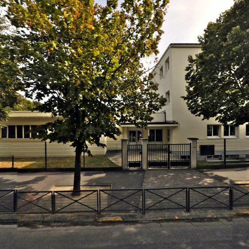 Smia - Boulangerie pâtisserie - Châtillon
