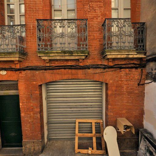 Boucherie Orientale - Boucherie charcuterie - Toulouse