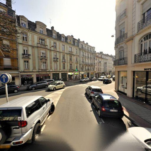 Y'voir Optique - Vente et location de matériel médico-chirurgical - Metz
