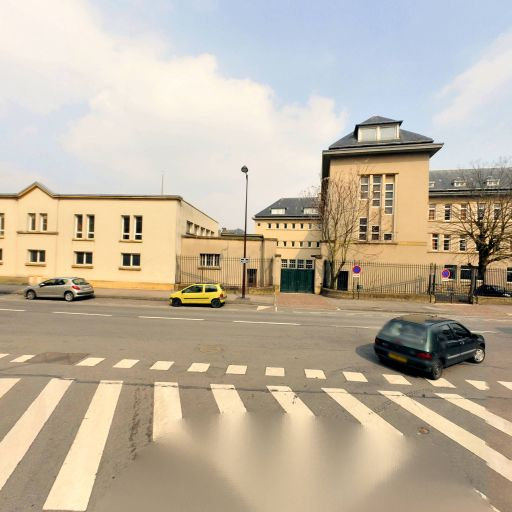 Ja Bien Vivre - Maison de retraite privée - Metz