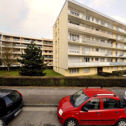 Association Gestion Agréée Chirurgiens Dentistes de la Moselle - Centre ou association de gestion agréé - Metz