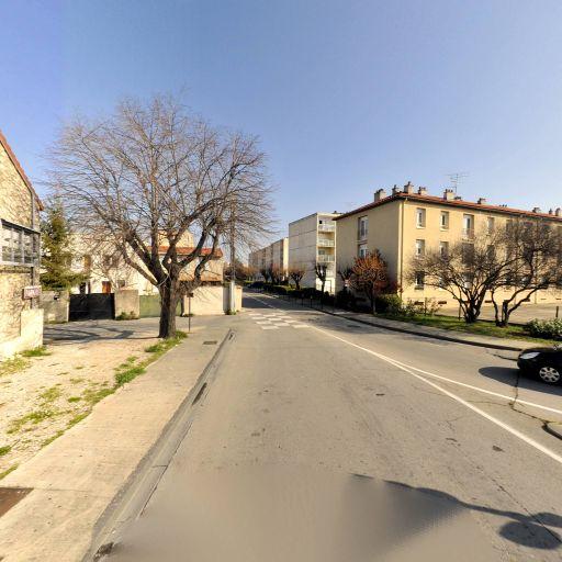 Best Concept - Matériel de bureau - Nîmes