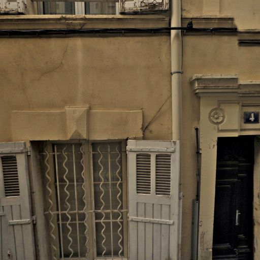 Brigade du Love Production - Entrepreneur et producteur de spectacles - Avignon