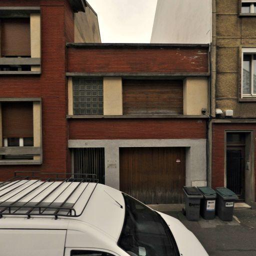 Electropur - Entreprise d'électricité générale - Bagneux