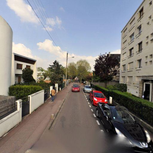 Completude - Agence immobilière - Sceaux