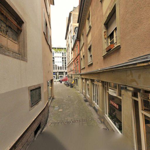 Bose - Vente de télévision, vidéo et son - Strasbourg