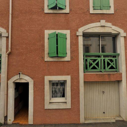 Nouveau Narbonne - Association culturelle - Narbonne