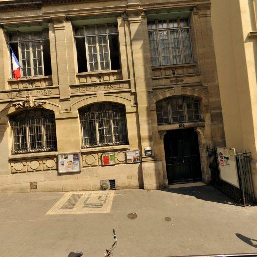 Propre Naturellement - Entreprise de nettoyage - Paris