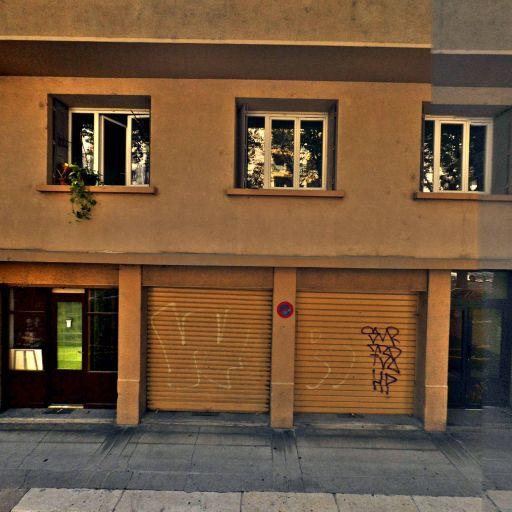 Atelier du Byclou - Vente et réparation de vélos et cycles - Grenoble