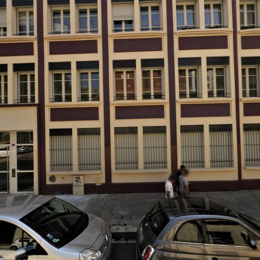 Adoma - Affaires sanitaires et sociales - services publics - Grenoble