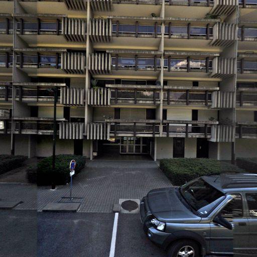 Parquet De Belledonne Alonso - Pose, entretien et vitrification de parquets - Grenoble