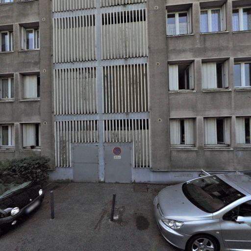 Deejay Radio - Chaînes de télévision - Grenoble