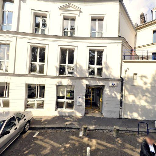 Adsearch - Cabinet de recrutement - Rouen