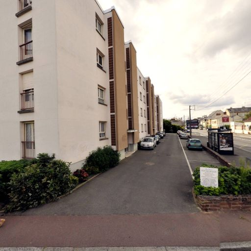 Armorenn Taxis - Ambulance - Rennes